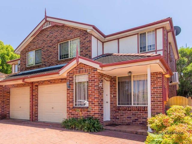 5/32-34 Railway Street, Wentworthville, NSW 2145