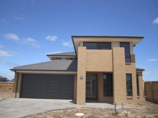 68 Attunga Grove, Werribee, Vic 3030