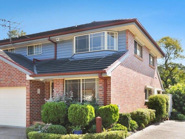 14/13A Organs Road, Bulli, NSW 2516
