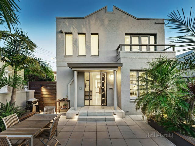 8 Moffat Street, South Yarra, Vic 3141