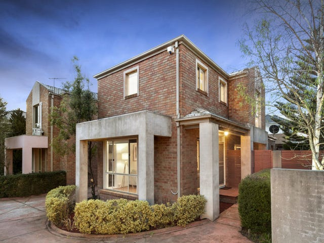 1/133 Clayton Road, Oakleigh East, Vic 3166