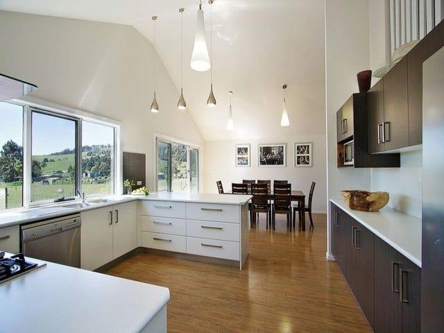 23 James Road, Acacia Hills, Tas 7306