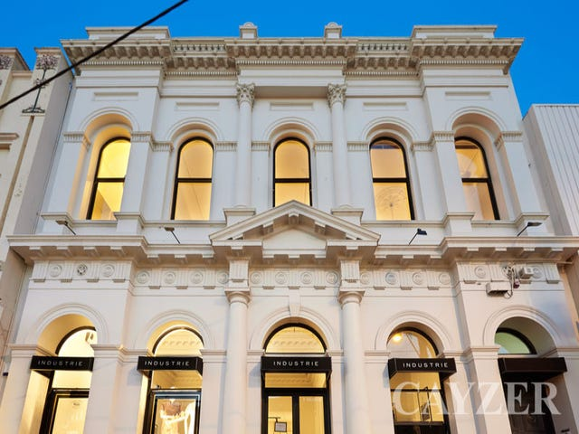 1/295 Clarendon Street, South Melbourne, Vic 3205