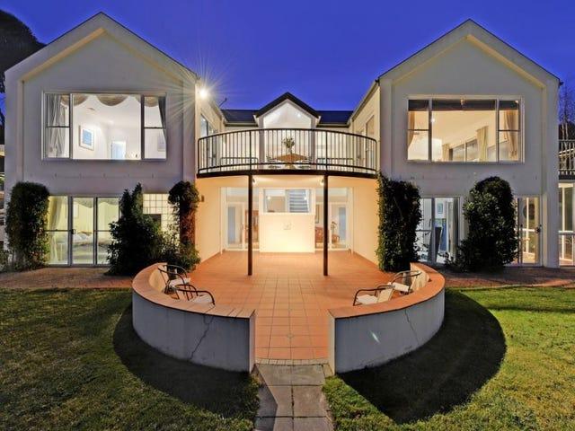 23 Kirra Road, Roches Beach, Tas 7170