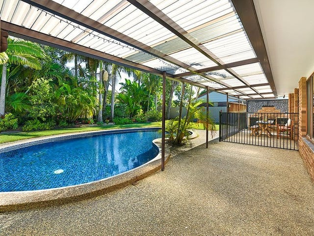 12 Cassia Ct, Palm Beach, Qld 4221