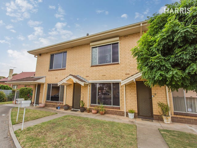7/7-11 Findon Road, Woodville South, SA 5011