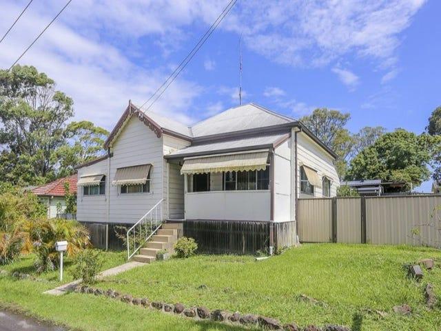 6 Ottys Lane, Fennell Bay, NSW 2283