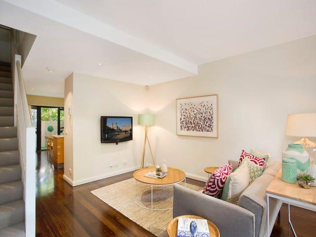 9/4 Walsh Avenue, Glebe, NSW 2037
