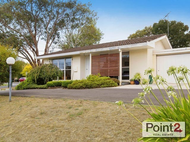9/2 Coonara Avenue, Mount Eliza, Vic 3930