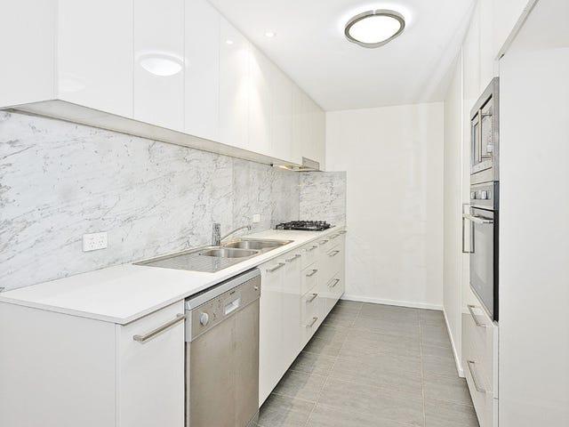 7/145 Sydney Street, New Farm, Qld 4005