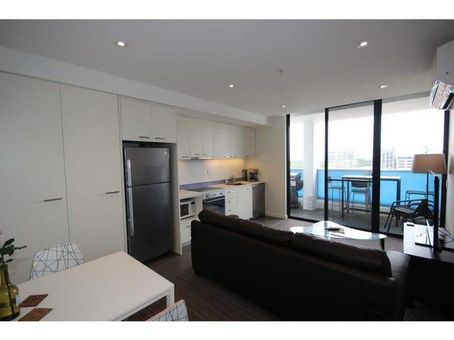 901/102 Waymouth Street, Adelaide, SA 5000