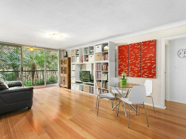 1/300B Burns Bay Road, Lane Cove, NSW 2066