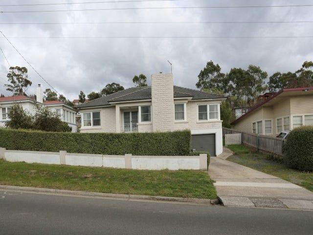 7 Pitt Avenue, Trevallyn, Tas 7250