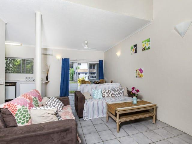 Villa 42, 121 Port Douglas Road, Port Douglas, Qld 4877
