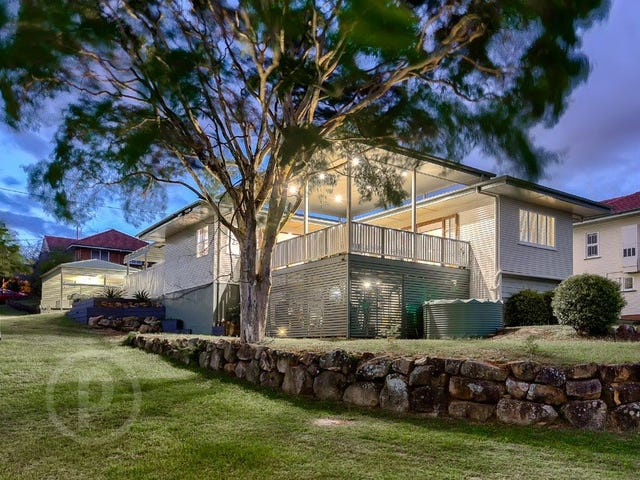 37 Hubbard Street, Wavell Heights, Qld 4012
