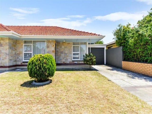 4/507B Anzac Highway, Glenelg North, SA 5045