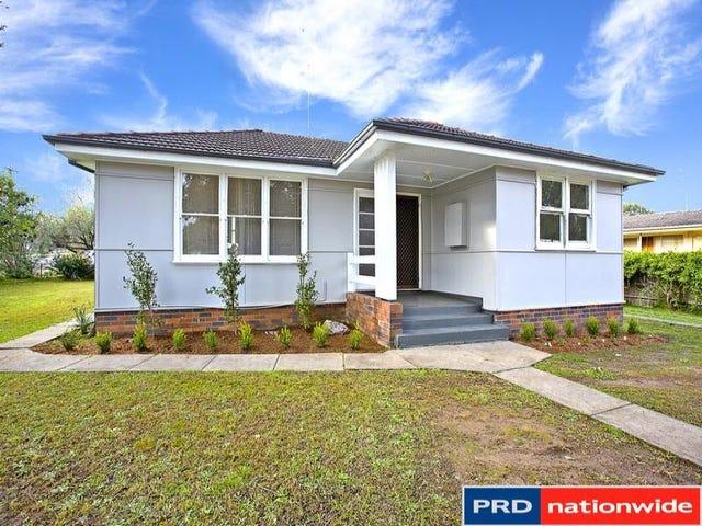 Cnr 236 Stafford Street (76 Castlereagh St), Penrith, NSW 2750