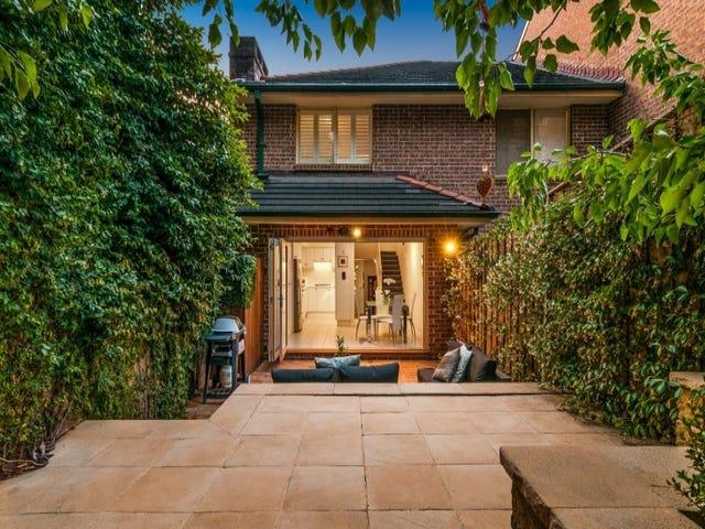 9/29 Rawson Street, Neutral Bay, NSW 2089