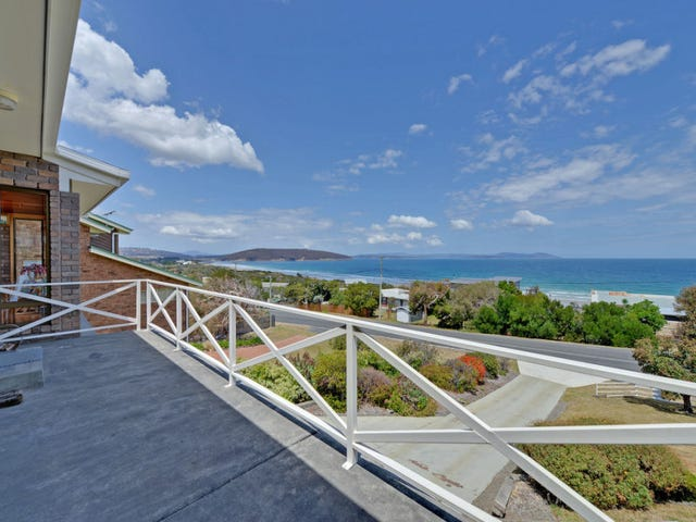 172 Carlton Beach Road, Dodges Ferry, Tas 7173