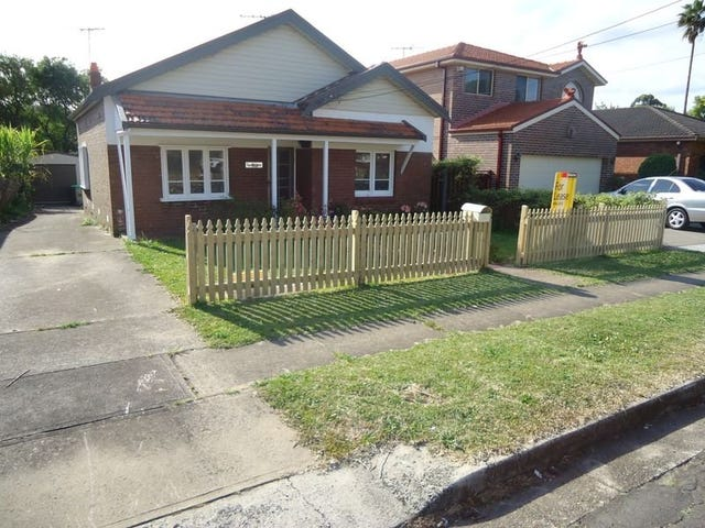 14 Beaconsfield Ave, Concord, NSW 2137