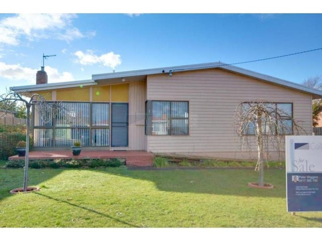 1 Carter Place, Devonport, Tas 7310