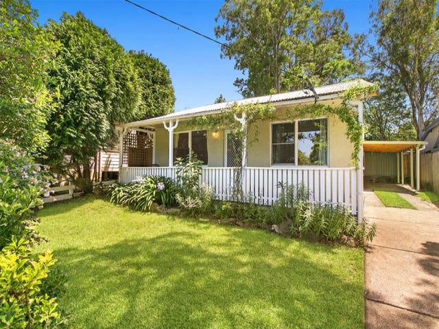 55 Station Street, Thornleigh, NSW 2120