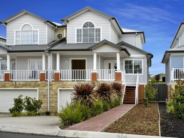 10 Wisteria Lane, Caroline Springs, Vic 3023