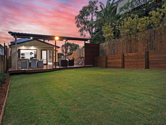 41 Haughton St, Red Hill, Qld 4059
