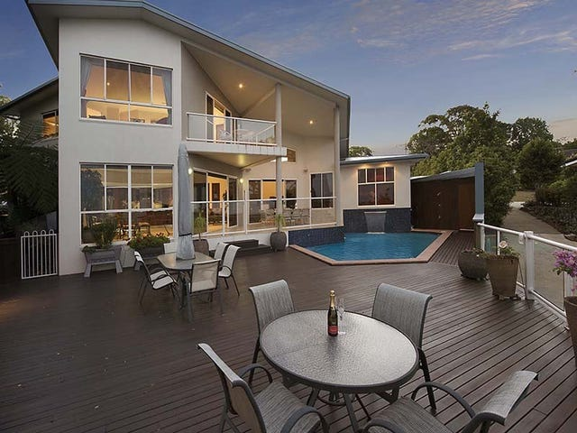 6 Golf Street, Buderim, Qld 4556