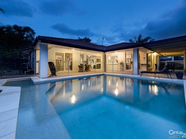 Peregian Springs, address available on request