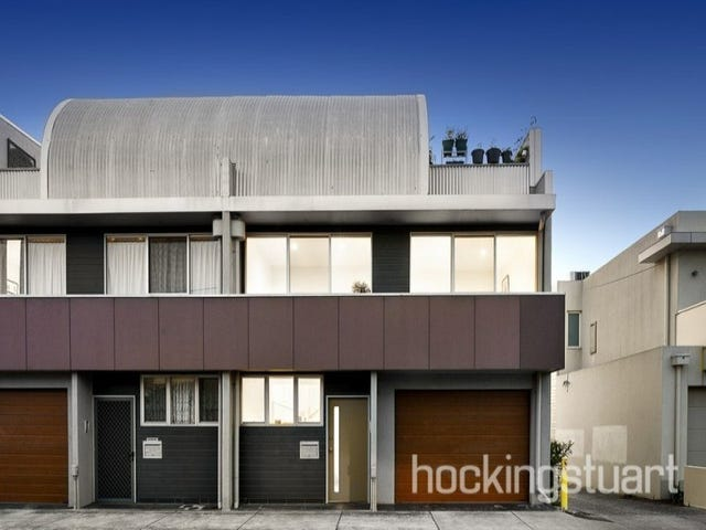 4/533 Highett Road, Highett, Vic 3190
