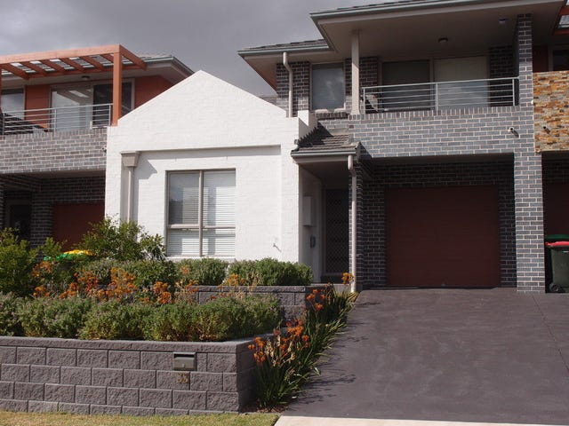 33 Hugh Terrace, Middleton Grange, NSW 2171