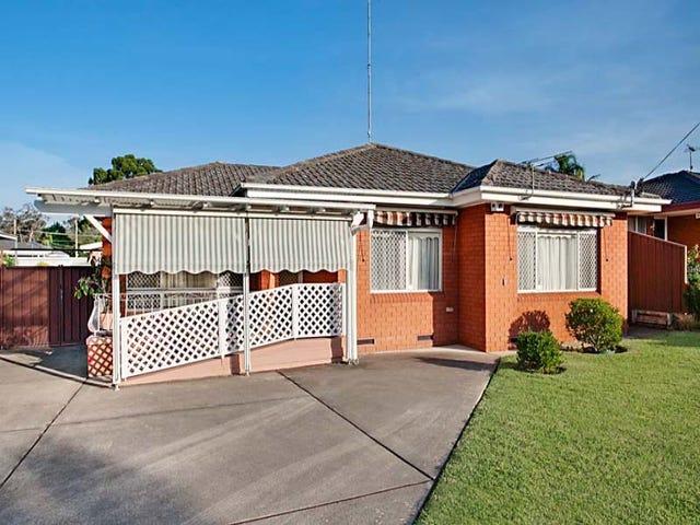 8 Hunter Street, Campbelltown, NSW 2560