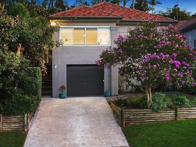 37 Bulkara Street, Adamstown Heights, NSW 2289