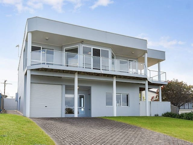 5 Peroomba Terrace, Hayborough, SA 5211