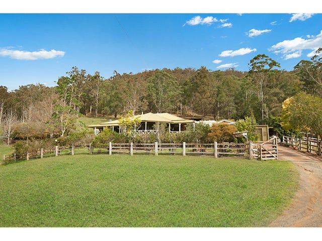 150 Stinsons Lane, Wyong Creek, NSW 2259