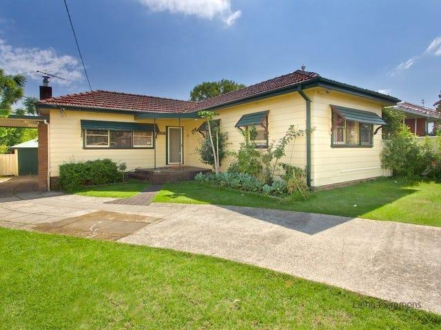 79 Darcy Road, Wentworthville, NSW 2145