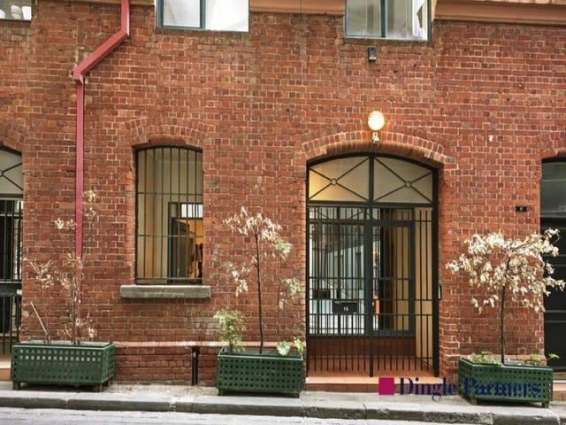 15 Coromandel Place, Melbourne, Vic 3000