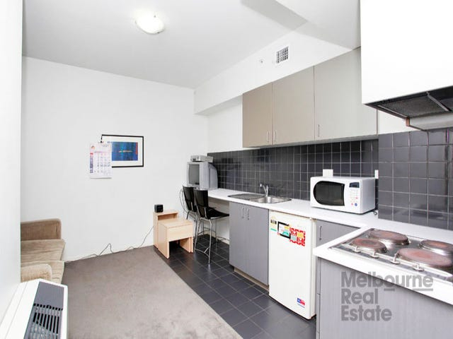 315/35  Lonsdale Street, Melbourne, Vic 3000