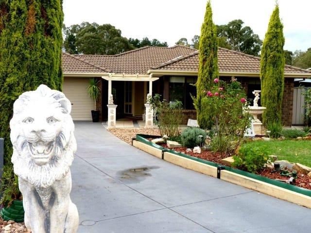10 Walsh Court, Mount Barker, SA 5251