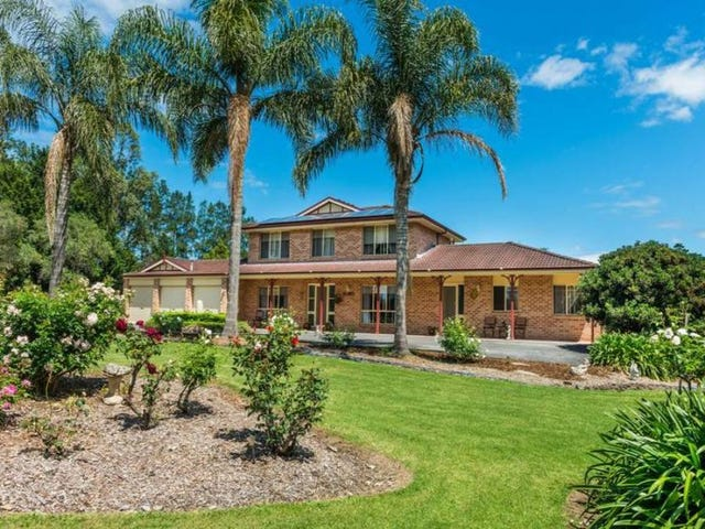 34a Roxbrough Road, Berry, NSW 2535