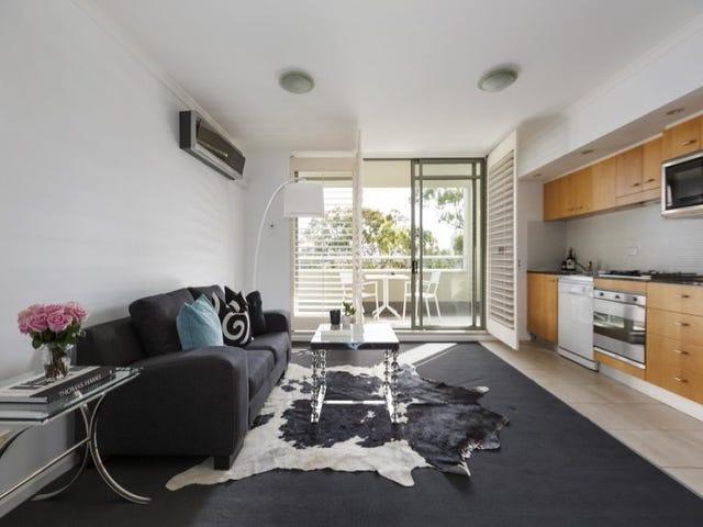 13/1-3 Brodie Street, Paddington, NSW 2021