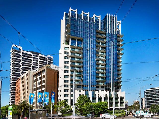 208/2 Albert Road, South Melbourne, Vic 3205