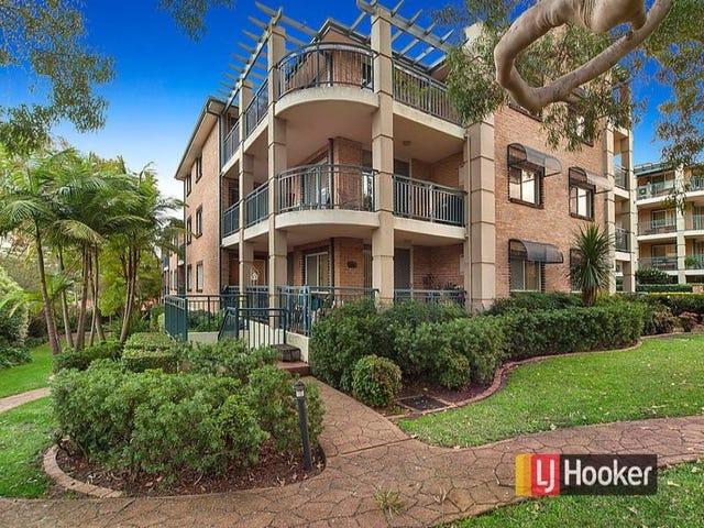 11/57-63 Cecil Avenue, Castle Hill, NSW 2154