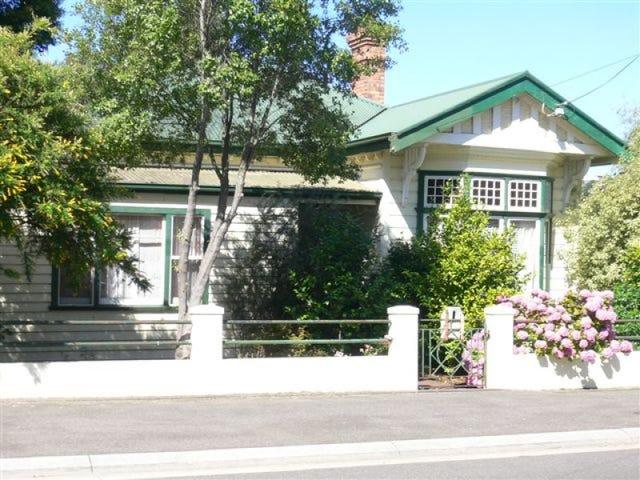 19 Maitland Street, West Launceston, Tas 7250