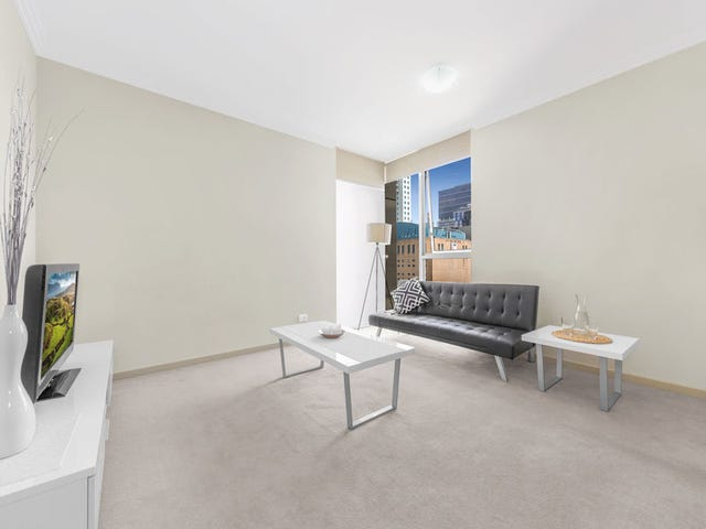 CL/70 Mary Street, Brisbane City, Qld 4000