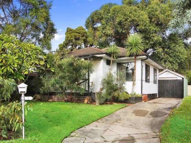 6 Olga Street, Blacktown, NSW 2148