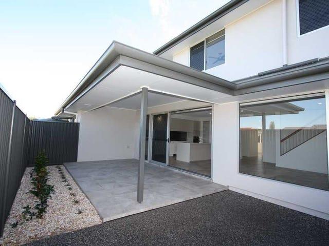 2/14 Megan Crescent, Lennox Head, NSW 2478