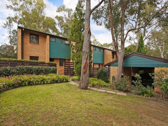 12/88 The Parkway, Bradbury, NSW 2560
