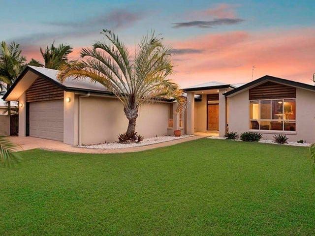 6 Botany Drive, Pelican Waters, Qld 4551